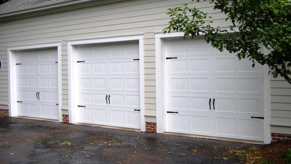 Products Services Sgd Garage Doors
